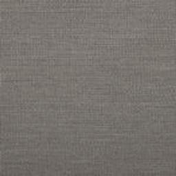 Grade B Sunbrella Mez Granite (+$72.00) -- MGR