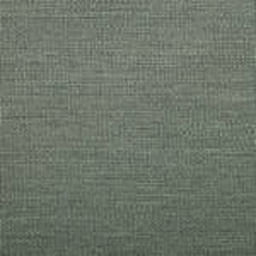 Grade B Sunbrella Mez Granite (+$128.00) -- MGR