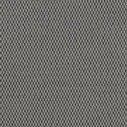 Grade C Sunbrella Lopi Charcoal (+$255.00) -- LCHA
