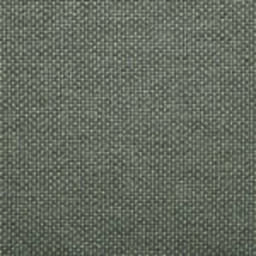Grade B Sunbrella Couture Smoke (+$204.00) -- CSM