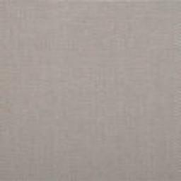 Grade B Sunbrella Rain Seagull (+$174.00) -- SGL
