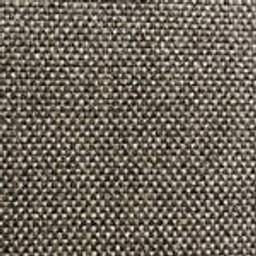 Grade B Sunbrella Rain Blend Coal (+$242.00)  -- BCO
