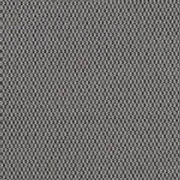 Grade C Sunbrella Lopi Charcoal (+$485.00)  -- LCHA