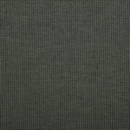 Grade B Sunbrella Rain Granite (+$348.00) -- GNT