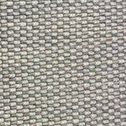 Grade C Sunbrella Rain Castillo Dove (+$306.00) -- CDO