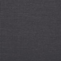Grade A Sunbrella Elite Granite (+$446.00) -- EGR