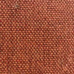 Grade B Sunbrella Rain Blend Clay (+$523.00) -- BCL