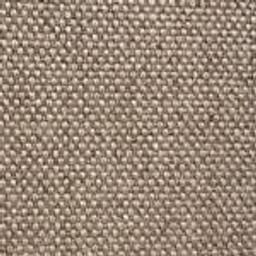 Grade B Sunbrella Rain Blend Sand (+$523.00) -- BSA