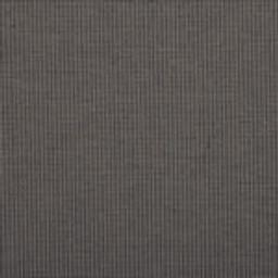 Grade B Sunbrella Rain Granite (+$523.00) -- GNT