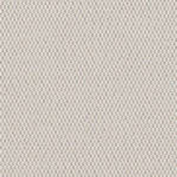 Grade C Sunbrella Lopi Marble (+$238.00) -- LMAR