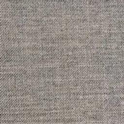 Grade A Sunbrella Rain Cast Silver (+$204.00) -- CSIL