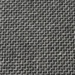 Grade A Sunbrella Essential Granite (+$204.00) -- ESGR