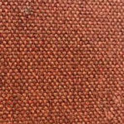 Grade B Sunbrella Rain Blend Clay (+$238.00) -- BCL