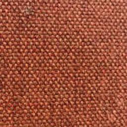 Grade B Sunbrella Rain Blend Clay (+$357.00) -- BCL