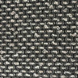 Grade B Sunbrella Couture Coal (+$357.00) -- CCO