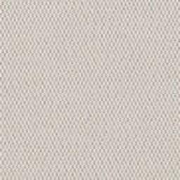 Grade C Sunbrella Lopi Marble (+$714.00) -- LMAR