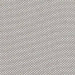 Grade C Sunbrella Robben Grey (+$714.00) -- RGR