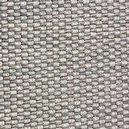 Grade C Sunbrella Rain Castillo Dove (+$259.00) -- CDO