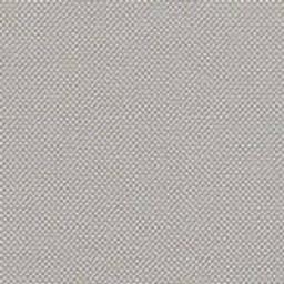 Grade C Sunbrella Robben Grey (+$259.00) -- RGR