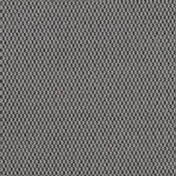 Grade C Sunbrella Lopi Silver (+$85.00) -- LSIL