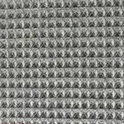 Grade B Sunbrella Formation Ash (+$102.00) -- FAS