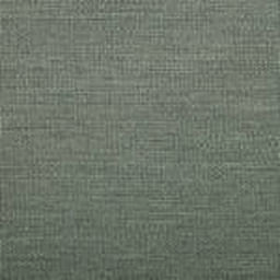 Grade B Sunbrella Mez Granite (+$102.00) -- MGR
