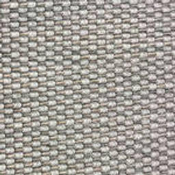 Grade C Sunbrella Rain Castillo Dove (+$204.00) -- CDO
