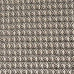 Grade B Sunbrella Formation Dove (+$145.00) -- FDO