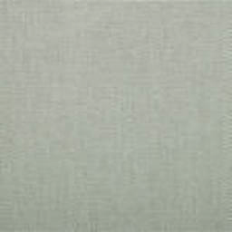 Grade B Sunbrella Rain Seagull (+$119.00) -- SGL