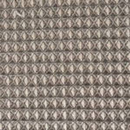 Grade B Sunbrella Formation Dove (+$111.00) -- FDO