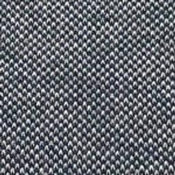 Grade D Sunbrella Soft Touch Tuck Denim (+$497.00) -- TDE