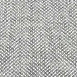 Grade D Sunbrella Soft Touch Tuck Dust (+$497.00) -- TDU