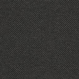 Grade D Sunbrella Soft Touch Ravel Sable (+$497.00) -- RSA