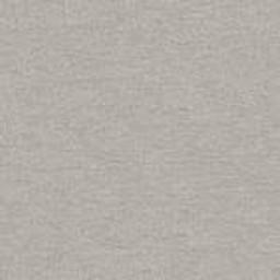 Grade D Sunbrella Soft Touch Tuck Malt (+$497.00) -- TMA