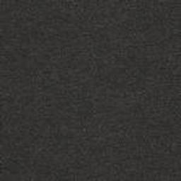 Grade D Sunbrella Soft Touch Tuck Sable (+$497.00) -- TSA