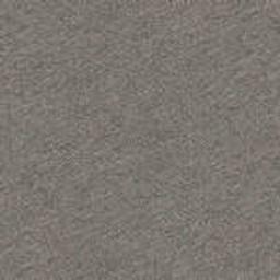 Grade D Sunbrella Soft Touch Tuck Truffle (+$497.00) -- TTR
