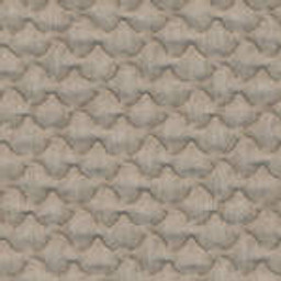 Grade D Sunbrella Soft Touch Wave Buff (+$497.00) -- WBU