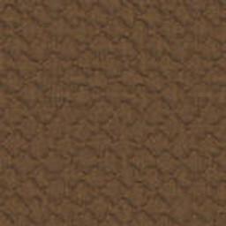 Grade D Sunbrella Soft Touch Wave Russet (+$497.00) -- WRU