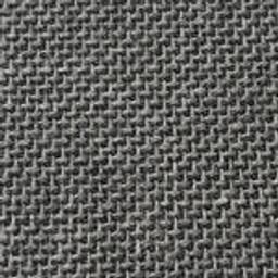 Grade A Sunbrella Essential Granite -- ESGR