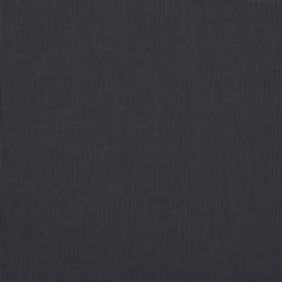 Grade A Sunbrella Fife Canvas Grey -- FCG
