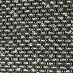 Grade B Sunbrella Couture Coal (+$77.00) -- CCO