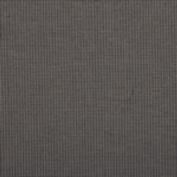 Grade B Sunbrella Rain Granite (+$77.00) -- GNT