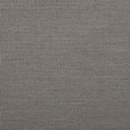 Grade B Sunbrella Mez Granite (+$77.00) -- MGR