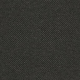 Grade D Sunbrella Soft Touch Ravel Sable (+$306.00) -- RSA