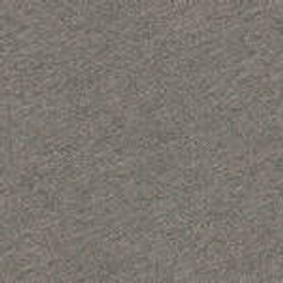 Grade D Sunbrella Soft Touch Tuck Truffle (+$306.00) -- TTR