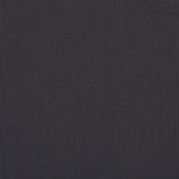 Grade A Sunbrella Fife Canvas Grey --FCG
