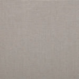 Grade B Sunbrella Rain Seagull (+$68.00) -- SGL