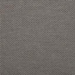 Grade B Sunbrella Couture Smoke (+$85.00) -- CSM