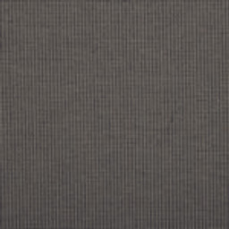 Grade B Sunbrella Rain Granite (+$306.00) -- GNT