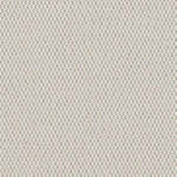 Grade C Sunbrella Lopi Marble (+$612.00) -- LMAR